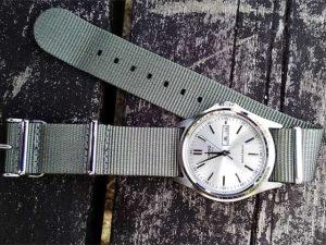 腕時計 カシオスタンダード アナログ チプカシ チープカシオ アナログ