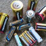 買うべき充電池はこれ!単3形充電池のコスパを比較
