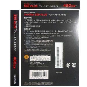 PCパーツ 内臓SSD 2.5インチSSD SATA